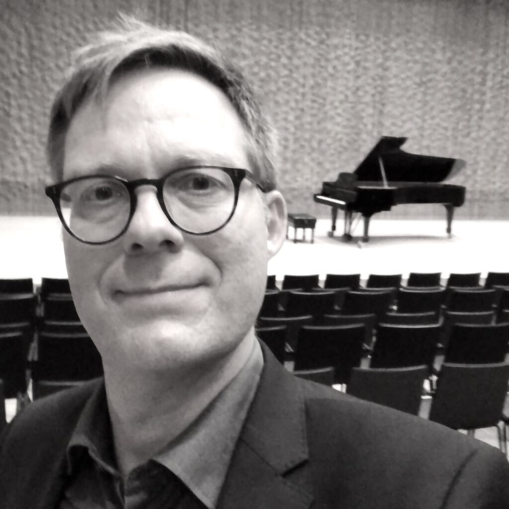 Thaddäus Dorsch, Composer