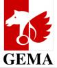 Gema-logo-klein