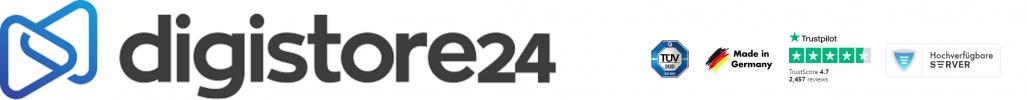 digistore24_logoANDcertificates